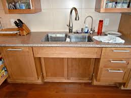 Handicap Accessible Kitchen Cabinets Udll Handicap Accessible Kitchen Sink Kitchen Sink With In Flickr