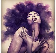 paintings of black women best 25 black women art ideas on natural hair art free
