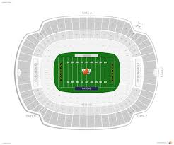 Canton Hall Of Fame Stadium Seating Chart 50 Comprehensive 1st Mariner Arena Detailed Seating Chart