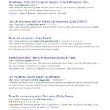 Term Life Insurance Instant Quotes Magnificent Download Term Life Insurance Instant Quotes Ryancowan Quotes