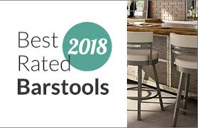 best bar stools. Best-rated-barstools-2018-blog-article.jpg Best Bar Stools