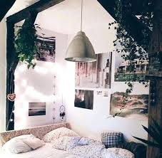 Urban Outfitters Inspired Bedroom Urban Outfitters Inspired Bedroom Via Urban  Outfitters Urban Outfitters Inspired Rooms Urban