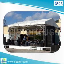 diy portable stage small stage lighting truss. small stage lighting outdoor roof truss design truss13 buy mobile portable stagegalvanized trussesdesign of roofing aluminum diy