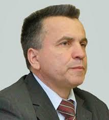 Андрей Заякин Плагиат диссертаций ― это угроза национальной  Плагиат был обнаружен на 70 страницах диссертации Петра Семенова