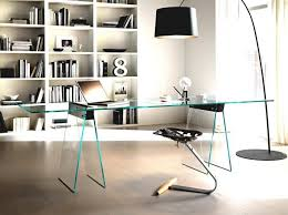 space design furniture. Medium Size Of Office Furniture Layout Ideas Best Small Interior Design Home Space