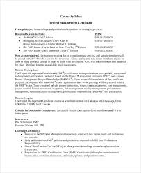 project management quick reference guide project management certificates 7 free pdf documents download