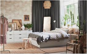 bedroom designer tool. Plain Designer Amazing Bedroom Furniture Ideas Ikea Designer Tool Inside E