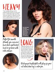 short hair style guide uncover your