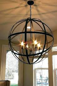 camilla chandelier pottery barn reviews chandeliers circle candle holder unique camilla chandelier pottery barn