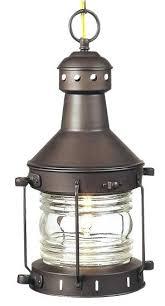 hanging lantern lights outdoor hanging lantern lights nautical brass outdoor hanging lantern outdoor hanging paper lantern