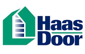 garage door repair rochester mnOverhead Doors  Rochester MN  Rochester Overhead Door Company