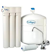 Culligan whole house water filter Gold Series Culligan Whole House Water Filter Reviews Ac Good Water Culligan Home Water Filter Reviews Culligan Whole Whole House Water Filter Culligan Whole House Water Filter Reviews House Water Filters Whole