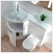 corner sinks for small bathrooms. Smallest Bathroom Sink Corner Sinks Home Depot Small Ideas Space Toilet And For Bathrooms N