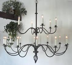 simple wrought iron chandeliers chandelier appealing cast iron chandelier wrought iron chandelier wrought iron chandelier 2