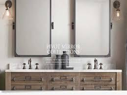 Illuminated wall mirrors for bathroom Lighted Illuminated Wall Mirrors For Bathroom Basic Bathroom Mirror Home Wall Mirrors Large Bedroom Wall Mirror Djemete Bathroom Illuminated Wall Mirrors For Bathroom Basic Bathroom