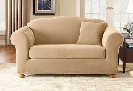 another option loveseat slipcovers