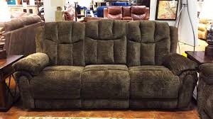 colders living room furniture. Southern Motion High Profile Brown Reclining Sofa - Item Number: 729-31 190- Colders Living Room Furniture O