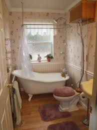 country bathroom shower ideas. Cool Country Bathroom Shower Ideas Inside Proportions 869 X 1161 T