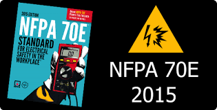 Image result for NFPA 70E 2015