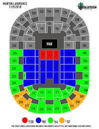 Comprehensive Wolstein Center Seating Chart Eric Church Eric