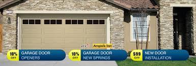 garage door repair flatlands ny