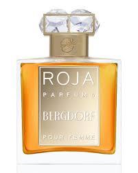 <b>Roja Parfums</b> Exclusive <b>Goodman's</b> Roja Parfum, 50 mL - Bergdorf ...