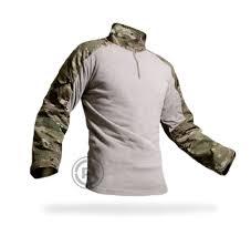 Combat Shirt Ac