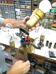 lamp repair kit this lamp repair kit includes all of the required lamp parts for fully lamp repair kit floor lamp repair touch