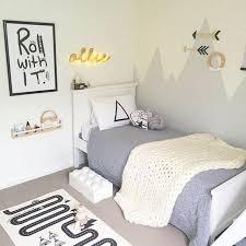 Gender Neutral Bedroom Ideas 3