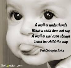 Famous Quotes About Mothers Cool Famous Quotes About Mothers Delectable 48 Famous Mother Quotes