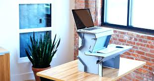 diy stand up desk stand up desk standing desk cubicle diy stand up desk conversion diy stand up desk