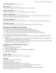 Landman Resume Cover Letter Example Summary Template Petroleum
