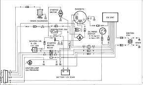 evinrude remote control wiring diagram schematics and wiring evinrude remote control parts for 1976 135hp 135643g outboard motor