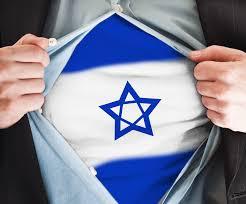 Daring Discussions: The Generational Change in American Jewish Identity   Osher Marin Jewish Community Center