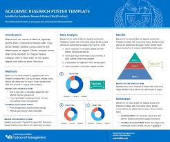 Research Posters School Of Management University At Buffalo