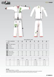 News Archives Page 5 Of 8 Taiwan Brazilian Jiu Jitsu Academy