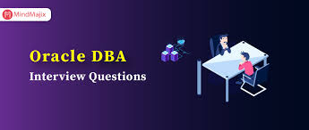 Interview Questions For Help Desk The Best Odi Interview Questions Answers Updated 2019