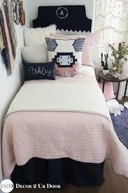seventeen venus bedding roxy brand grid beddi on twin size white comforter best of bedding black
