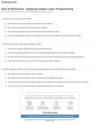 Worksheet : Natural Selection Worksheet Preschool Abc Worksheets ...