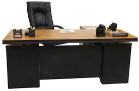 office desk buy. Full Size Of Office-chairs:office Table And Chairs Office Furniture Design Large Desk Buy S