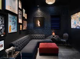 Marvelous Dark Living Room Ideas For Your Furniture Home Design Ideas with  Dark Living Room Ideas