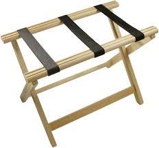 beech wooden folding luggage racks 980 p jpg