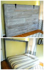 murphy bed office combo. Beautiful Office Murphy Bed And Desk Combo Plans Throughout Best Ideas On  Frame Decor   For Murphy Bed Office Combo