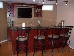 Kitchen Coffee Bar Coffee Bar Table I Love The Little Blue Dresser U0026 Wire