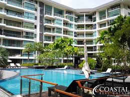 Acqua Condominium By Mrbutler C011002 Condo For Sale And Rent At The Sanctuary Wong Amat