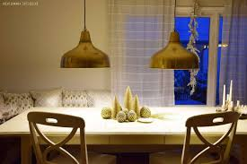 Lampe Esstisch Dimmbar Verkaufsschlager 25 Ideen Beste Möbelideen