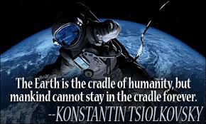 space travel quotes iii space travel quote