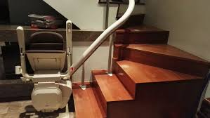 stair chair lifts prices. Full Size Of Stair Lift:acorn Chair Lift Cost Outdoor Prices Lifts