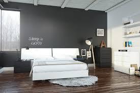 nexera furniture website. Nexera 346003 Acapella Queen Size Platform Bed, White: Amazon.ca: Home \u0026 Kitchen Furniture Website A