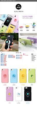 Troy Lee Designs Phone Case Troy Lee Design Samsung S5 S6 S7 S8 S9 S10 S10e Edge Plus